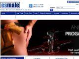 Esmale.com Coupon Codes