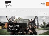 Etre-Fort.com Coupon Codes