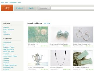 Shop at etsy.com