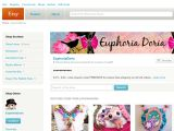 Euphoriadoria Coupon Codes