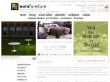 Browse Eurofurniture