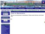 Browse Europa Marine Paints