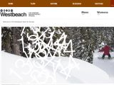 Europe.westbeach.com Coupon Codes