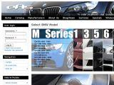 Browse European Auto Source