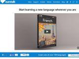 Browse Eurotalk