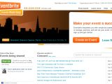 Eventbrite Coupon Codes