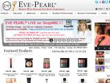 Evepearl.com Coupon Codes
