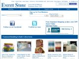 Browse Everett Stunz