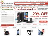 Browse Everydaysource