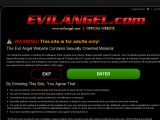 Evilangel.com Coupon Codes