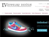 Browse Ev Jewelry Design