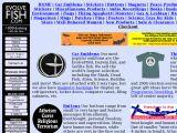 Browse Evolvefish