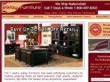 Browse Eway Furniture