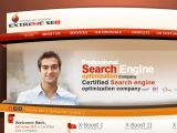 Browse Extreme Seo Internet Solutions