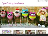 Eyecandybygwen Coupon Codes