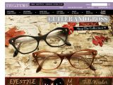 Browse Eyegoodies