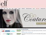 Eyeslipsface.co.uk Coupon Codes
