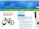 Browse Ez Bike Products