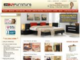 Browse EZBuy Furniture
