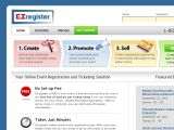 Ezregister Coupon Codes