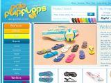 Fabflipflops.co.uk Coupons