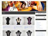 Fabfrillsbysheena.bigcartel.com Coupons