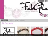 Fabglamaccessories.storenvy.com Coupons