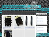 Fabhairextensions.bigcartel.com Coupons
