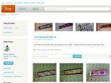 Fabricandcraftloft.etsy.com Coupons