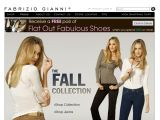 Browse Fabrizio Gianni
