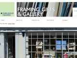 Fabulous-Frames.co.uk Coupons