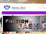 Fabulousfindzja.com Coupons