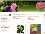 Fabulousflorals.com Coupons