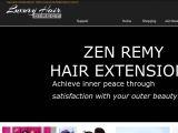 Fabulousremy.luxuryhairdirect.com Coupons