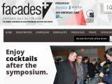 Facadesplus.com Coupons