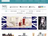 Faceache.com.au Coupons