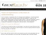 Faceandbody.co.uk Coupons