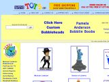Browse Fadtoys