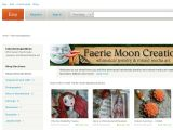 Faerymoongoddess Coupon Codes