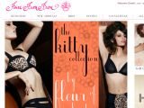 Faire Frou Frou Coupon Codes