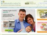Browse Fairhaven Health Fertility