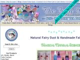 Browse Fairy Line Naturals
