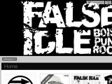 Falseidle Coupon Codes