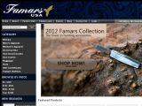 Browse Famars