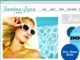 Browse Fantas-Eyes