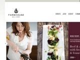 Browse Farmhouse Delivery