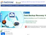 Browse Farstone Technology