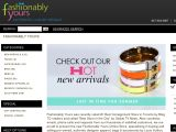 Browse Fashionably Yours