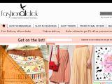 Browse Fashionatclick