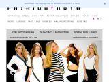 Fashionnova.com Coupon Codes